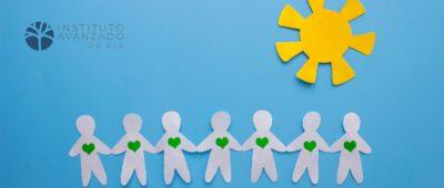 Competencia emocional: estrategias socio-afectivas para el desarrollo del aprendizaje