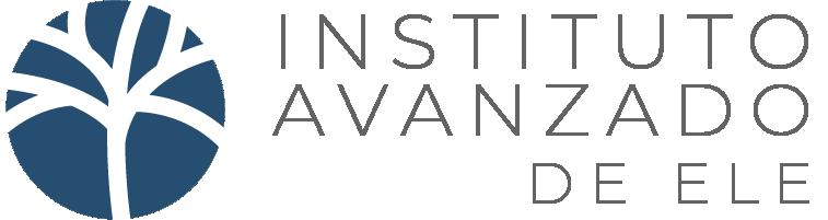 Instituto Avanzado de ELE